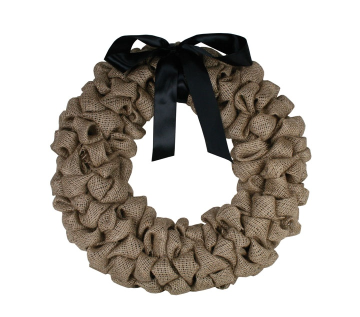 Burlap Wreath from @Crafts Direct. A project sheet can be found here: http://www.craftsdirect.com/default.aspx?PageID=311&ProjectID;=633: Diy Ideas, Burlap Bubbles Wreaths, Crafts Ideas, Burlap Crafts, Crafts Projects, Burlap Ideas, Projects Ideas, Burlap Projects, Diy Burlap Wreaths Ideas