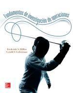 Ingebook - FUNDAMENTOS DE INVESTIGACIÓN DE OPERACIONES -