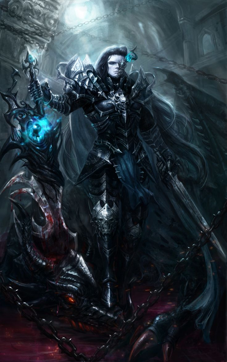 191 best EVIL KNIGHTS images on Pinterest