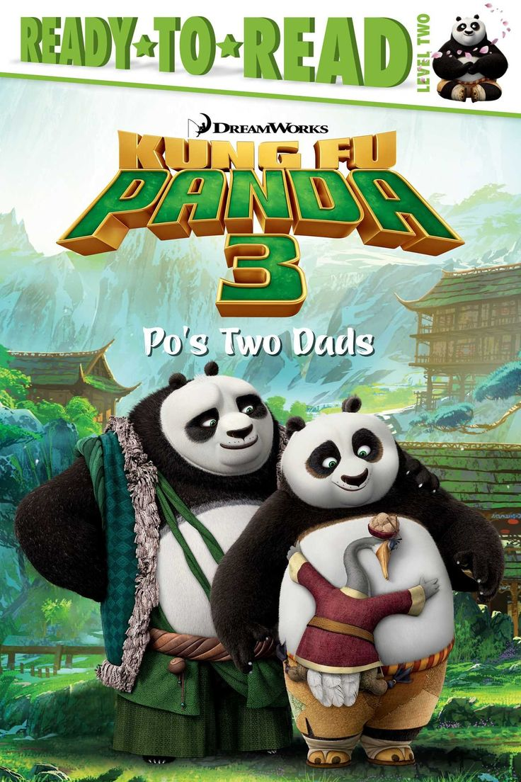 Characters of dreamworks d dreamworks animation photo pictures to pin - Find This Pin And More On Kung Fu Panda