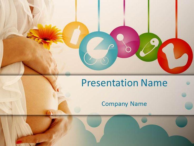 pregnancy power point   Slide1.jpg                                                                                                                                                      Más