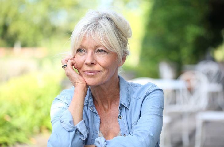 Denver Religious Seniors Singles Dating Online Site