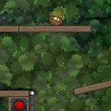 doktor palamut oyunu tuzaklarla dolu ve eğlencelidir oyungag.com da