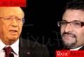 """Suite au mot prononcé par l'ancien Premier ministre, Béji Caïd Essebsi, lors du meeting organisé à l'occasion du lancement officiel de l'initiative """"Appel de la Tunisie"""", tenu samedi 16 juin 2012 au Palais des Congrès, le ministre des Affaires étrangères, Rafik Abdessalem Bouchlaka s'est exprimé sur les ondes de la radio Mosaique Fm quant aux [...]"""