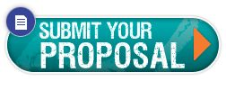 CAIAC Submit Proposal