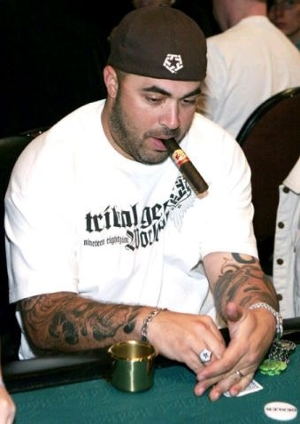aaron lewis meet and greet connecticut