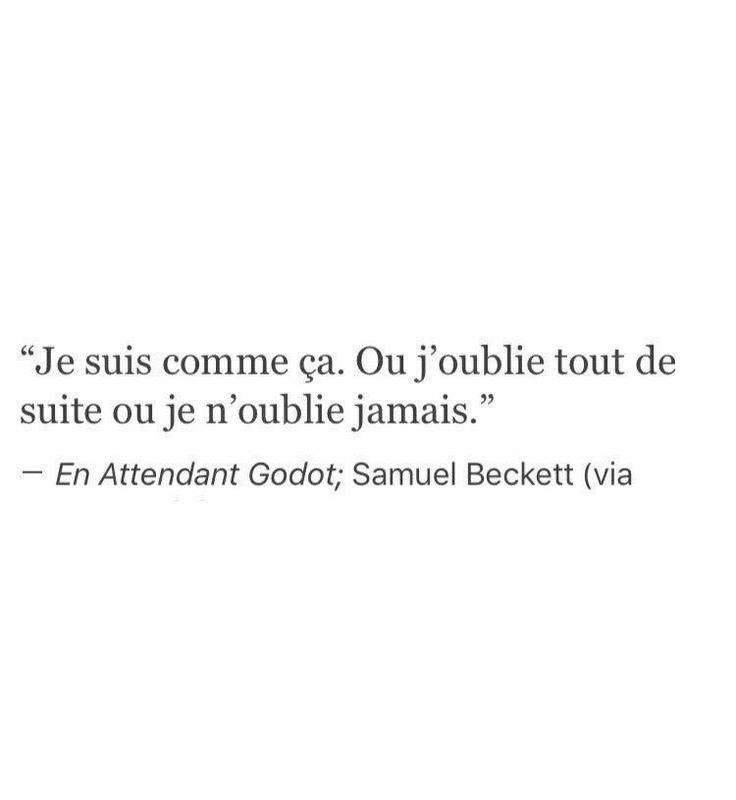 #citation #quote #inspiration #love #oublie