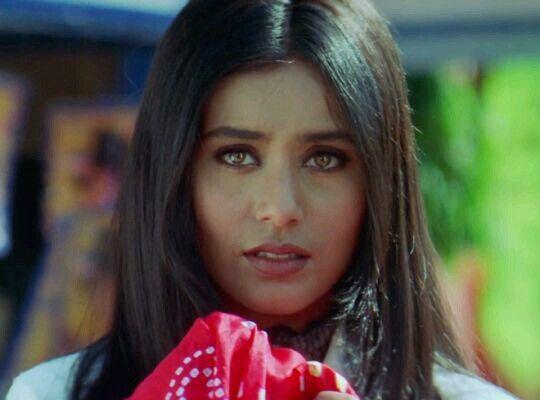634 best images about Rani Mukherjee on Pinterest | Us ...