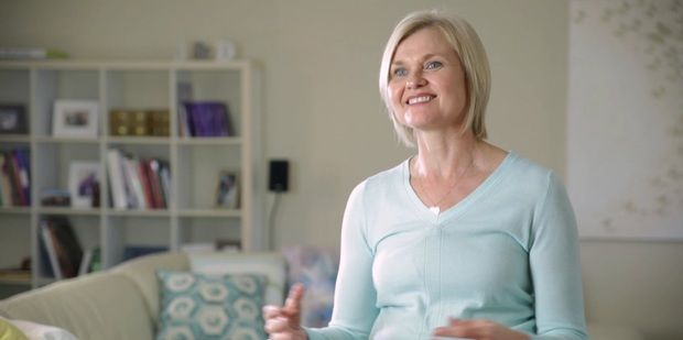 Working shift work with immense joy! How is this possible?    #video #career #shiftwork #work #lifestyle #UnimedLiving