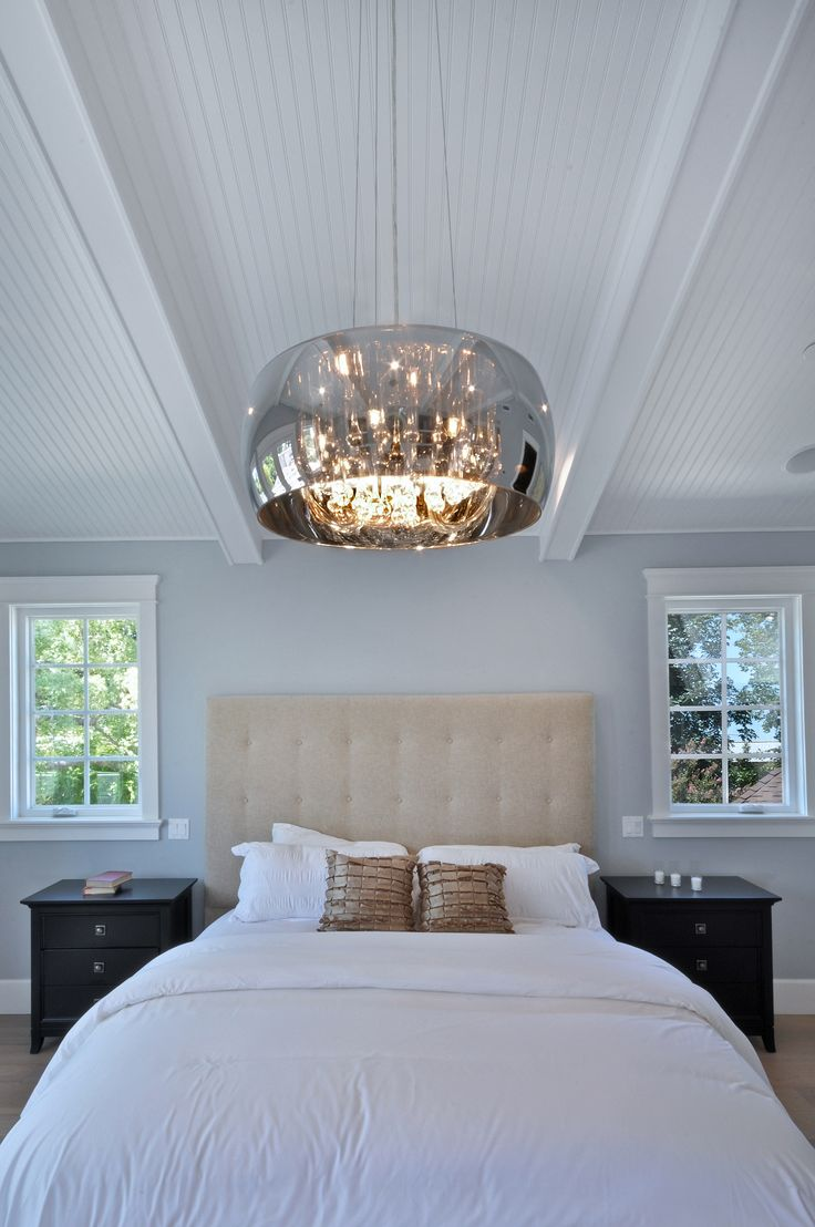 ET2 Sense. See this collection at https://aadenlighting.com/search   Transitional BedroomBed RoomGameRoom