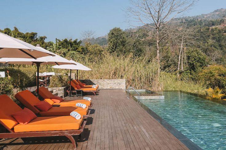 Highlights Nepal: 15 Tipps für Pokhara und den idyllischen Phewa See