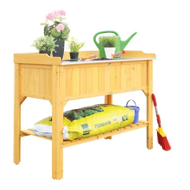 20 best hochbeete garten und images on pinterest raised bed gardens crates and. Black Bedroom Furniture Sets. Home Design Ideas