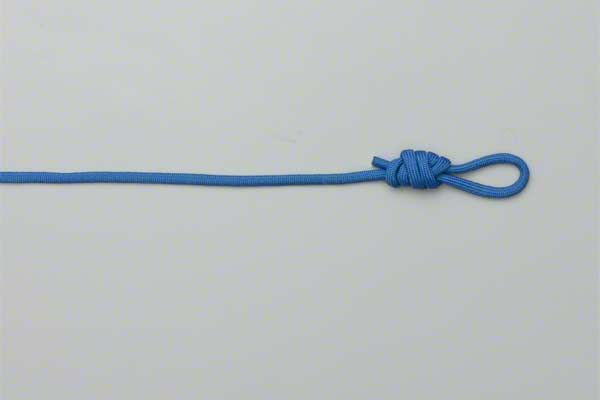 1000 ideas about loop knot on pinterest knots fishing for Surgeon s knot fishing