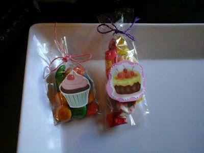 C Y S Candy Bar: Ya se viene el evento del día de la mujer! Estas s...
