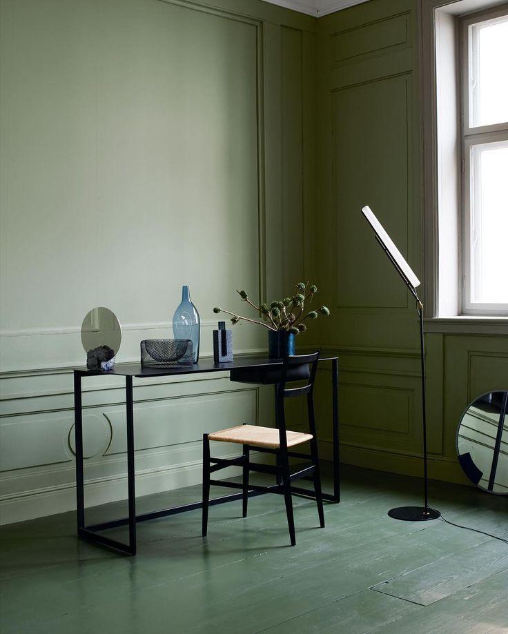 Торшер Restart Milano, G Floor ⚡️ссылка в профиле #archivestore #archive_moscow #interiordesign #interior #design #дизайнинтерьера #дизайн #интерьер #свет #restartmilano