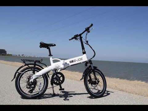 8 Best E Mazing Innovations Electric Bike Images On Pinterest