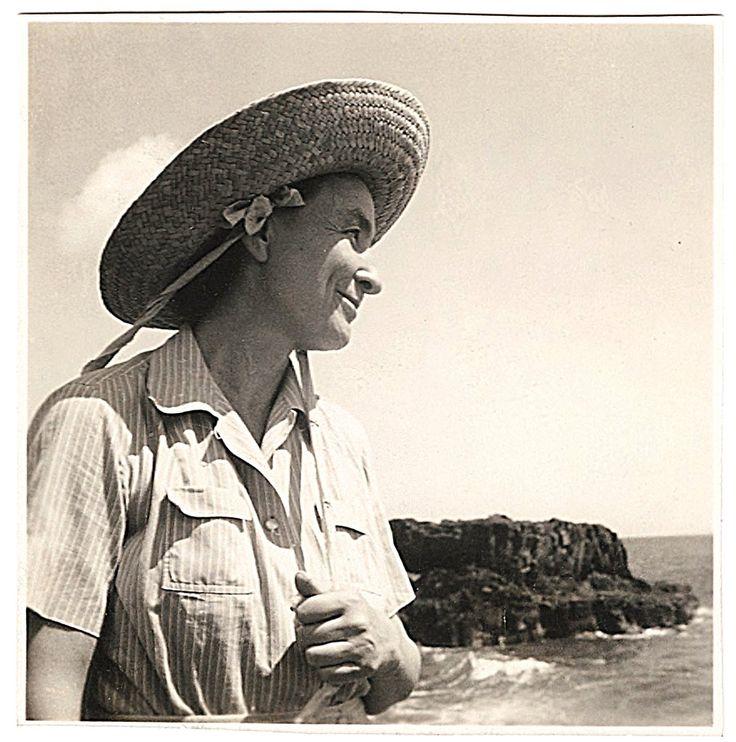 O'Keeffe's Hawaii - NYTimes.com