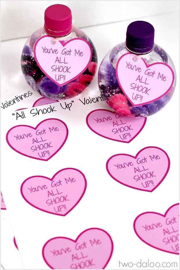 117 best Valentine\'s Day images on Pinterest | Valentine day cards ...