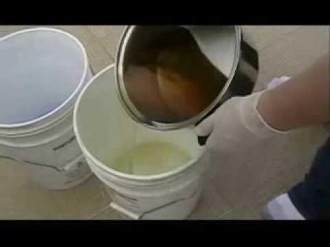 como hacer jabones