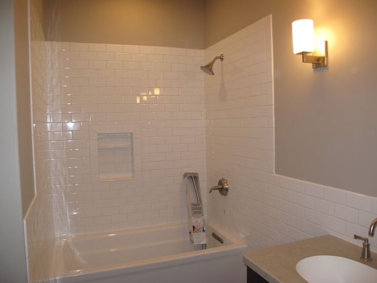17 best ideas about bathroom tile gallery on pinterest for Bathroom ideas vancouver