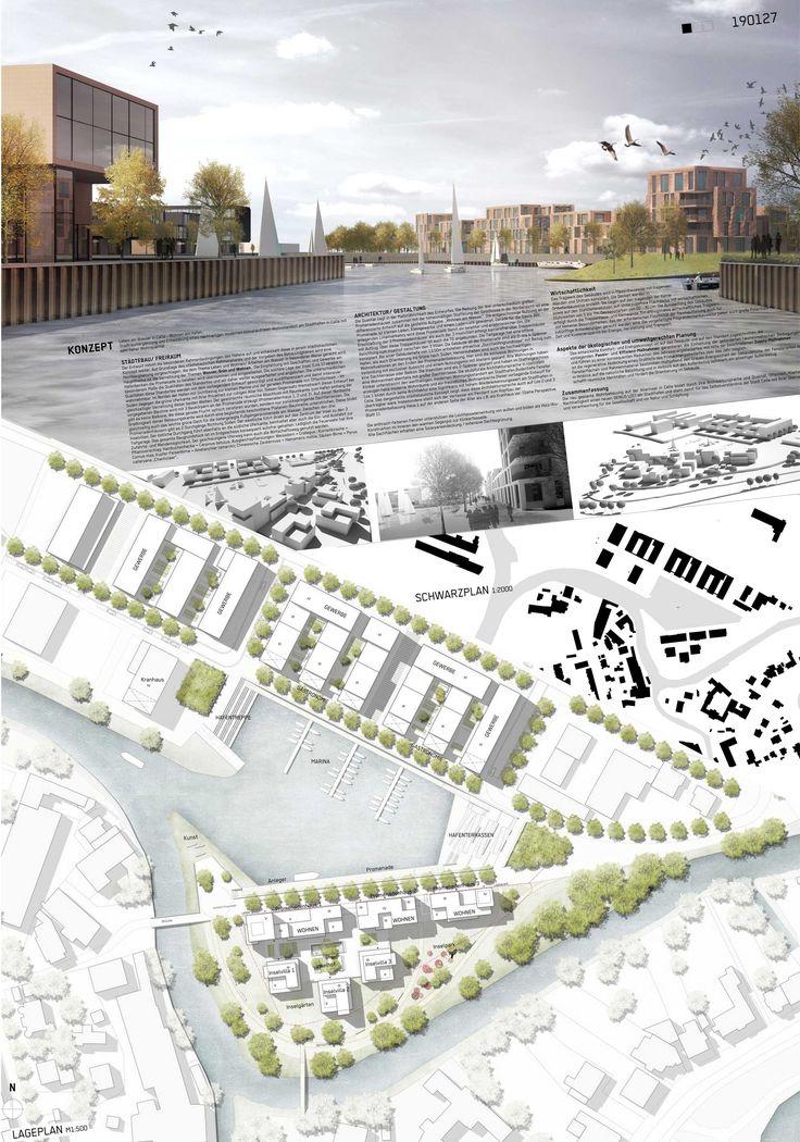 Los 1 1. Rang: © PASD Feldmeier + Wrede Architekten BDA