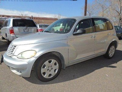 awesome 2004 Chrysler PT Cruiser - For Sale View more at http://shipperscentral.com/wp/product/2004-chrysler-pt-cruiser-for-sale-3/