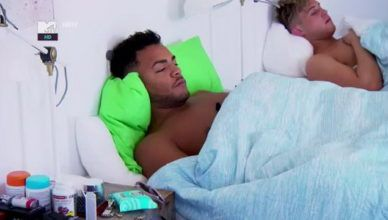 Geordie Shore Season 13 Episode 3
