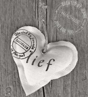 Lief ♥