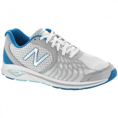 $80.37 new balance red white and blue shoes,New Balance 1765v2 Womens White/Blue http://cheapnewbalance4sale.com/513-new-balance-red-white-and-blue-shoes-New-Balance-1765v2-Womens-White-Blue.html
