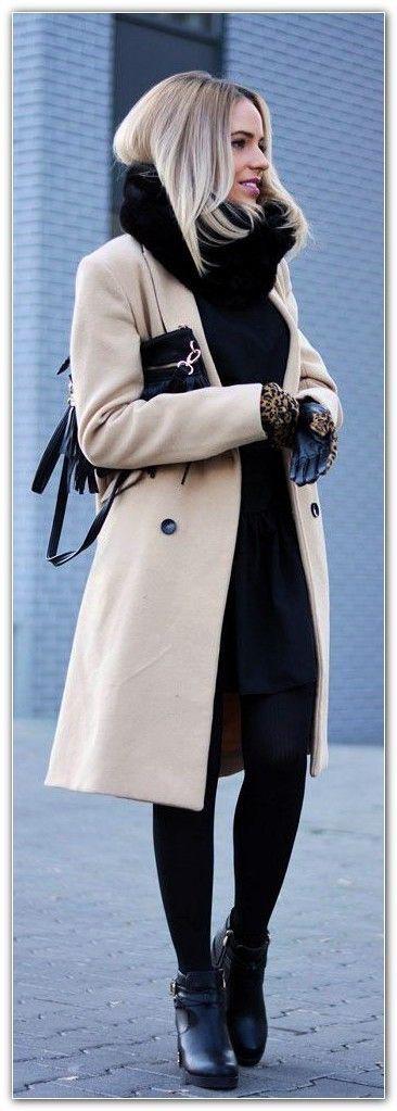 15+ Kleidung, Frauen Wintermode   #damenmode neuemodewelt 2019 – Shah RK | 𝕱….