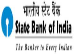 http://www.jobsentry.in/state-bank-of-india-recruitment-2014-clerical-cadre-vacancies/