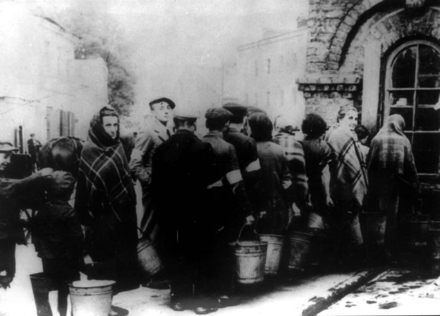 jewish single men in fall city After the fall of jerusalem,  sorkin and others have characterized the socio-cultural profile of these men  a jewish state and the city of jerusalem.