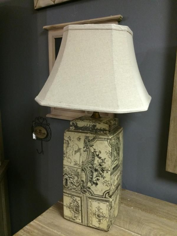 Large Table Lamp   Google Search