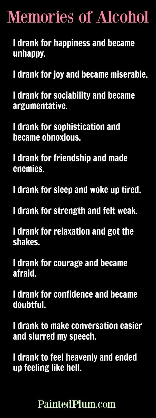 Alcoholic Quotes Beauteous Alcoholic Mother Quotes