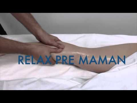 Metodo Anticellulite non Invasivo Naturale | Speciale pre maman