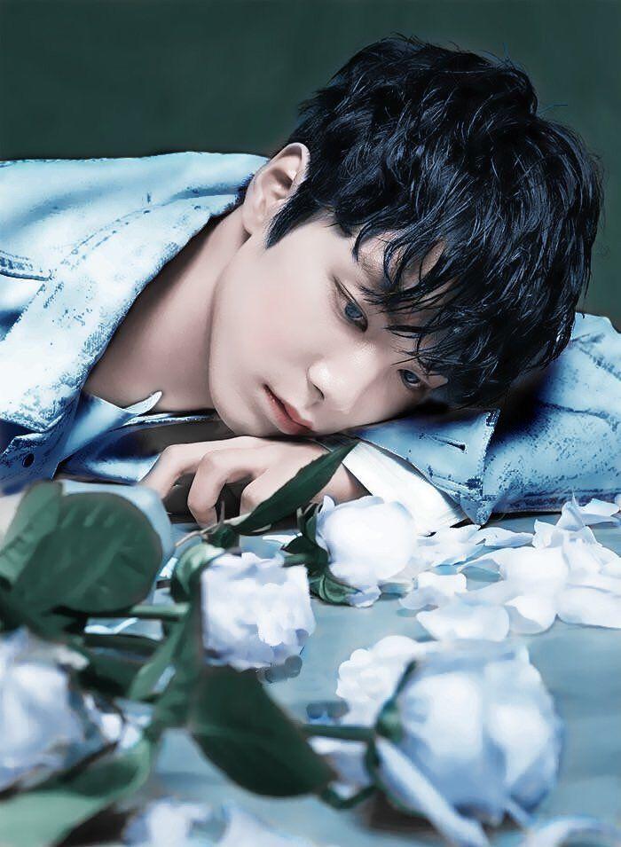 (80) Jonghyun - Twitter Suche