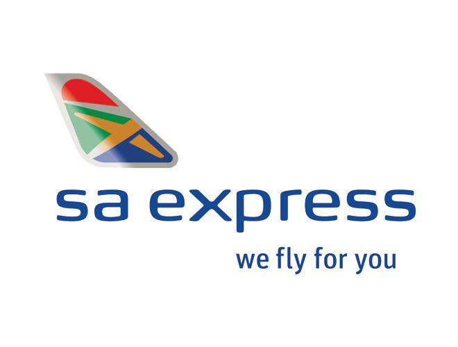 SA-Express-logo