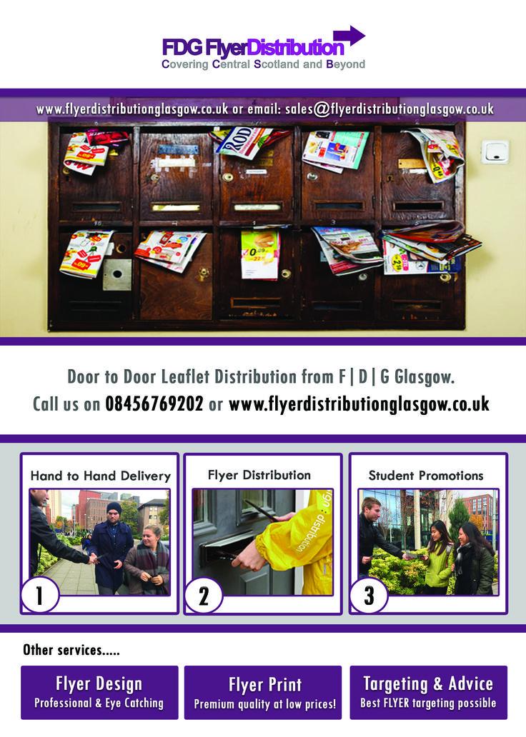 New Flyer - F|D|G Flyer Distribution Glasgow (2017) - https://plus.google.com/+FlyerdistributionglasgowCoUk/posts/arYYgZBSoZ9