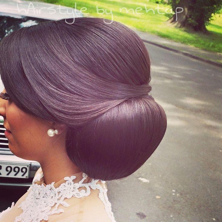 frizura 2015,frizura 2016,modele te frizurave,hair style ...
