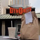 New burgers, side dishes expand the menu at Dynomite, restaurateur Zack Bruell's fast-casual takeout spot on Cleveland's Playhouse Square: Restaurant Row.