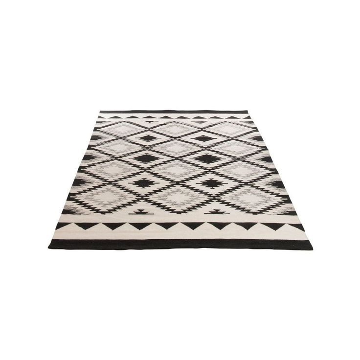 Tapis Rectangulaire Ethnique Coton Bealiba Taille 200x300 Cm 200x300 Bealiba Cm Coton Ethnique Rectangulaire Taille Outdoor Blanket Rugs Blanket
