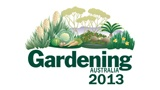 Gardening Australia - check the vegie guide - great info on what to plant when for all zones