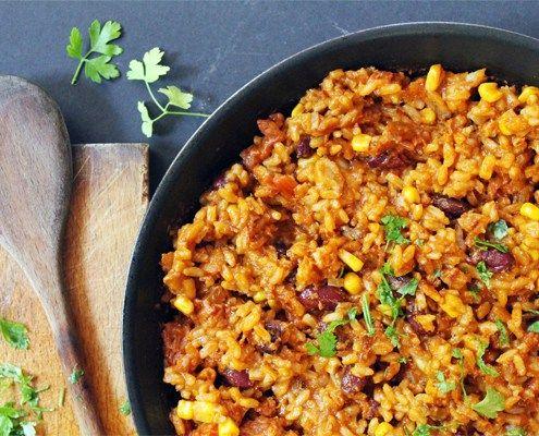 honest-cooking-ricetta-risotto-alla-messicana