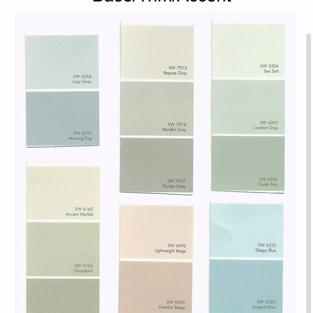 great colors paint colors for home exterior paint on house paint colors exterior simulator id=47633