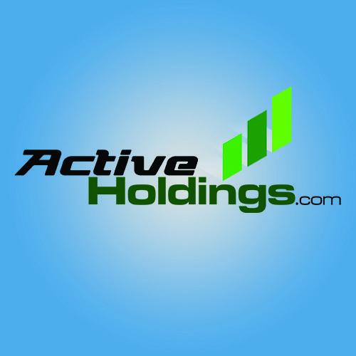 ActiveHoldings.com #brandidentity #branding #domainnameforsale #domainname #logo #logoinspirations #brandname #brandnaming #domainsuggestion