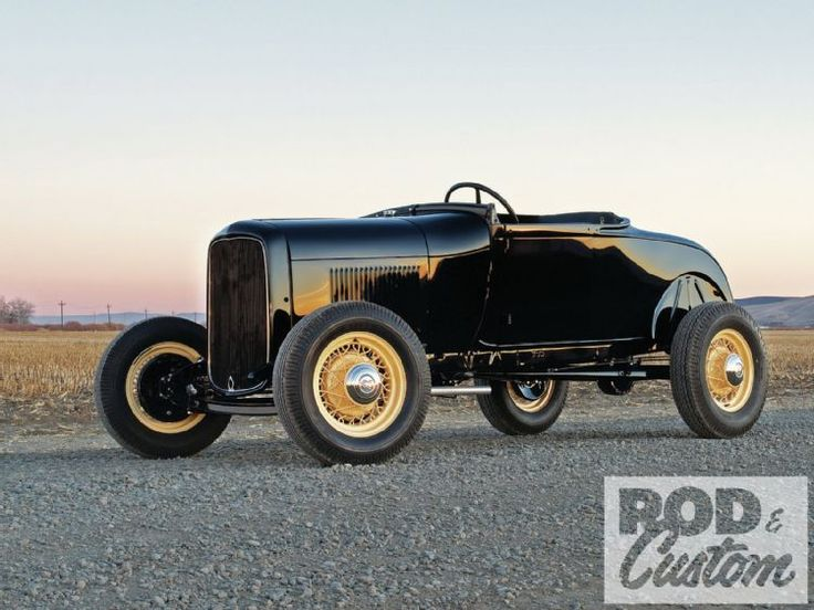 29 on 32 rails: Roadster Photo, 1929 Ford, Pedal Cars, 1940S Hot, Friends Steve, 1932 Ford, Ford Roadster, Hot Rods, Hotrods