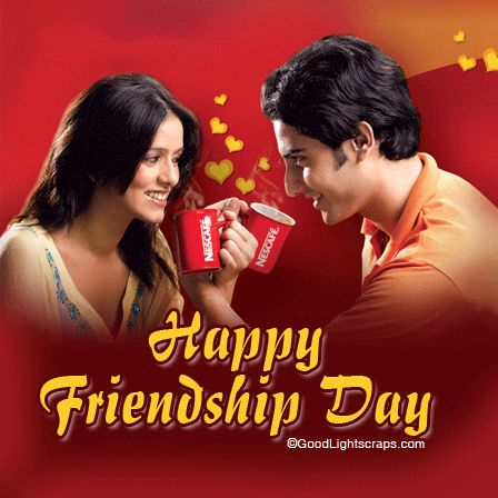 Friendship Day 2013 Greetings Messages Wallpaper Wishes - Mallu Live http://malluhotlive.blogspot.com/2013/08/friendship-day-2013-greetings-messages.html#.Uf32Hqw8nTI