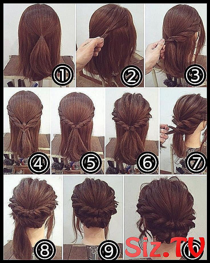 Pin Von Lara Steinebach Auf Haare Hochzeit Frisuren Haare Hochzeit Haare
