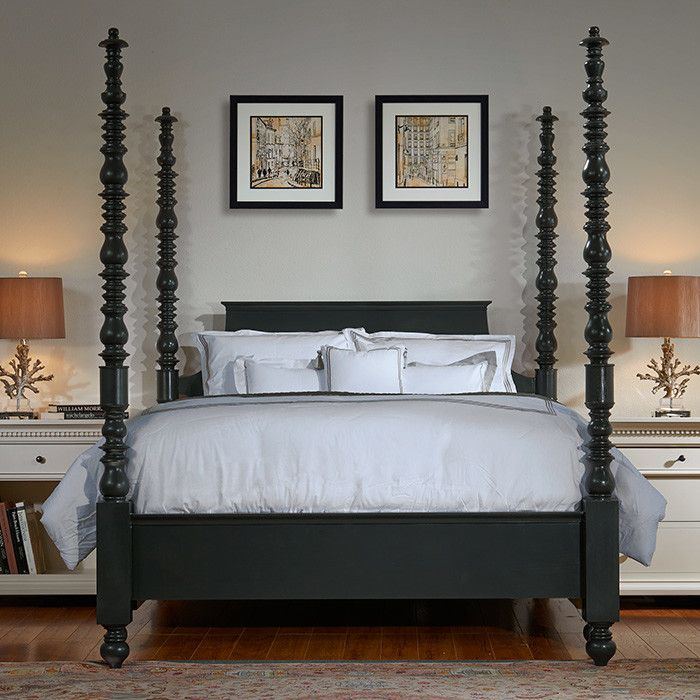 Baby Bedroom Paint Ideas Bedroom Lighting Decoration Vintage Room Design Bedroom Master Bedroom Bed Size: Best 25+ Four Poster Beds Ideas On Pinterest