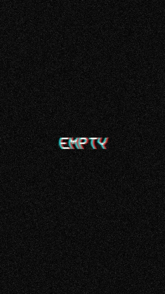 Unhappy Quotes Depression Sassy Short Iphone Wallpapers Dope Aesthetic Backgrounds One Word